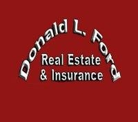 Donald L. Ford Insurance Agency, Inc.