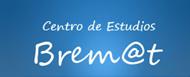 Centro de Estudios Bremat