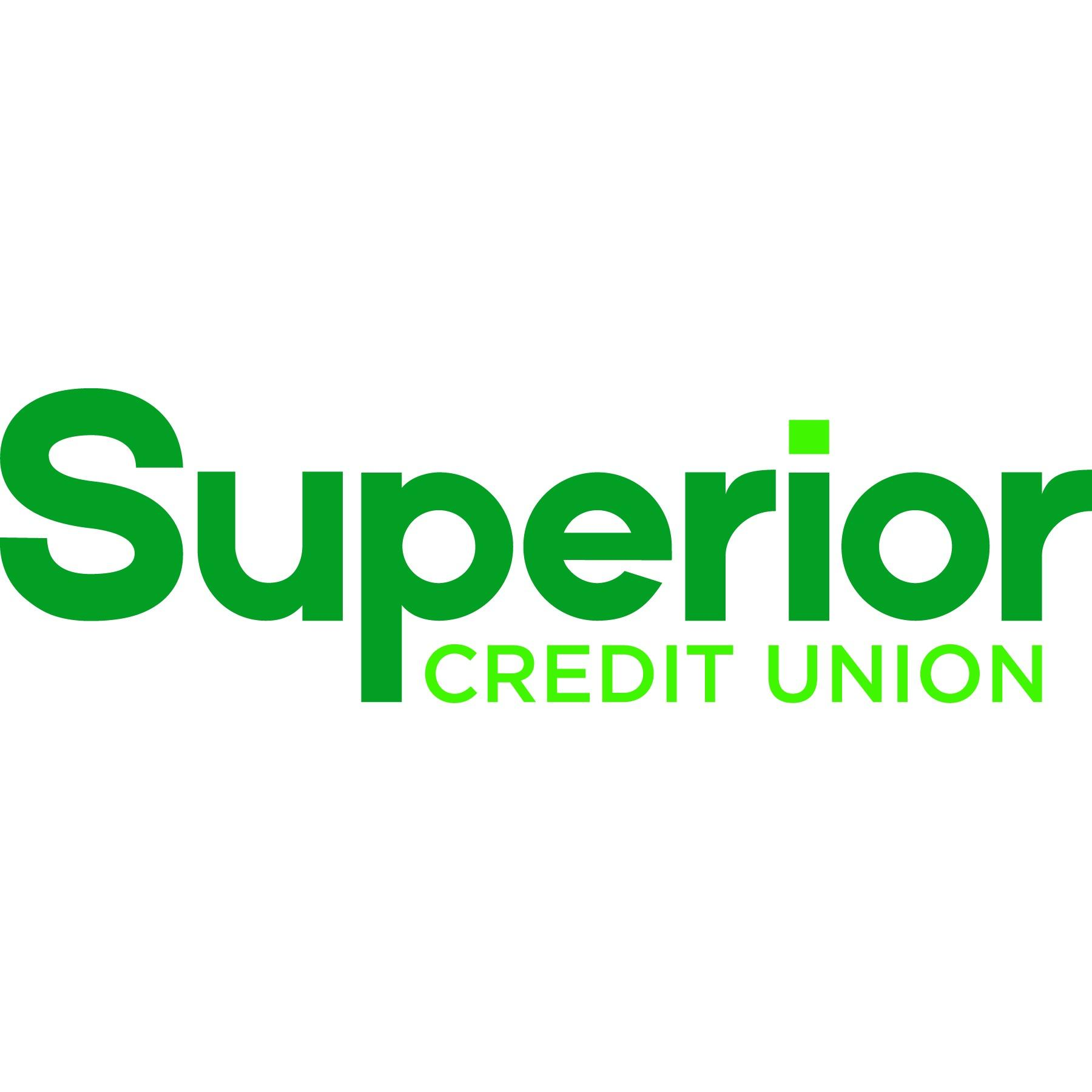 Superior Credit Union - Cincinnati, OH 45219 - (513)281-9988 | ShowMeLocal.com