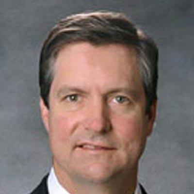 Matthew Lester Brengman