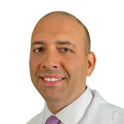 Micah J. Eimer, MD