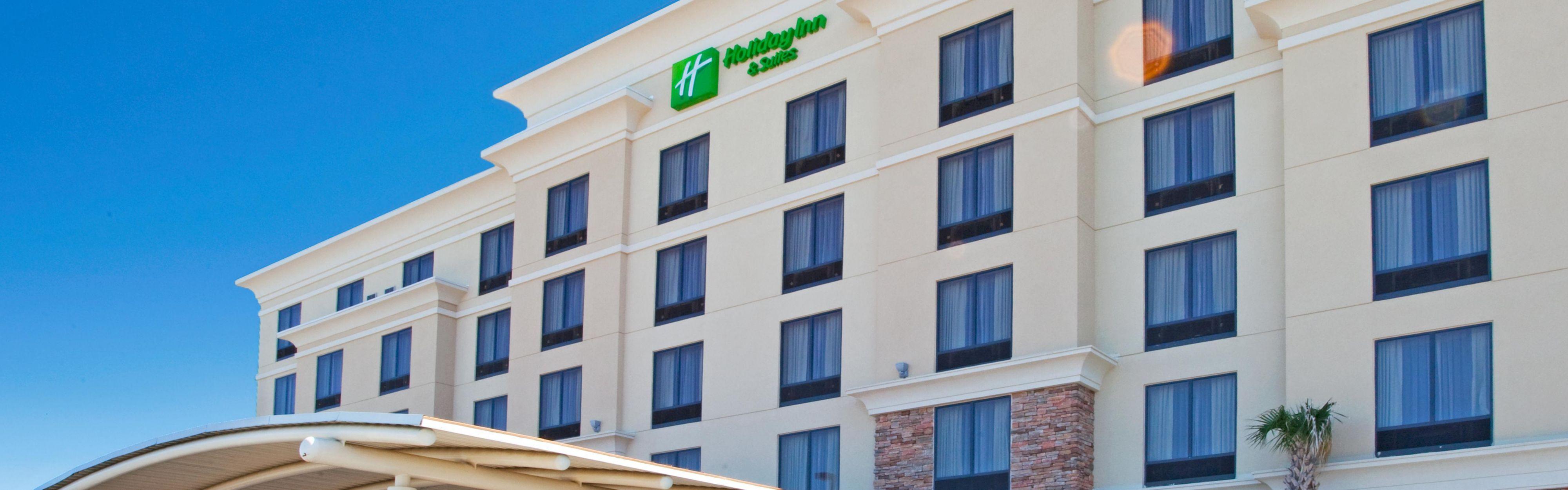 Hotel Indigo Pittsburgh East Liberty - TripAdvisor