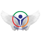 Osprey Angels Home Care Services