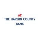 The Hardin County Bank