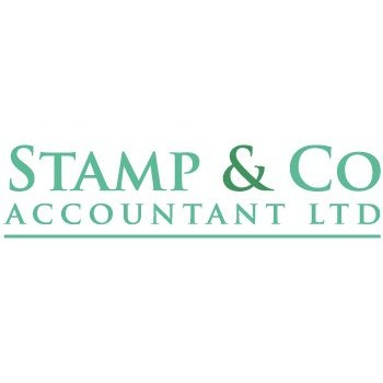 Stamp & Co. 1