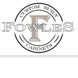 Fowles Kitchen Reviews