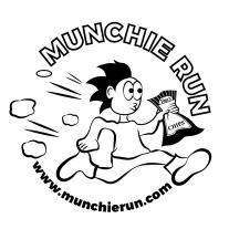 Munchie Run Distributing - Eugene, OR 97405 - (541)517-6329 | ShowMeLocal.com