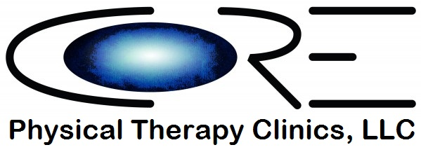 Core Physical Therapy Clinics - West Loop