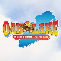 Oak Lake RV Sales