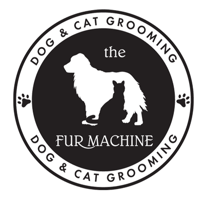 The Fur Machine