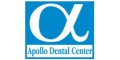 Apollo Dental Center