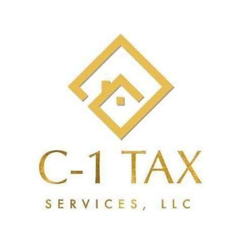 C-1 Tax Services