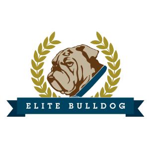 Elite Bulldog