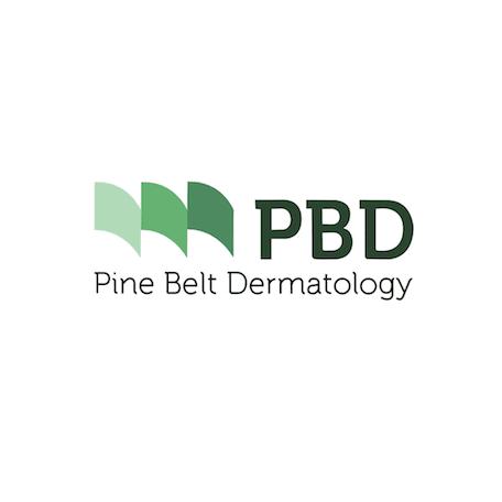 Pine Belt Dermatology & Skin Cancer Center