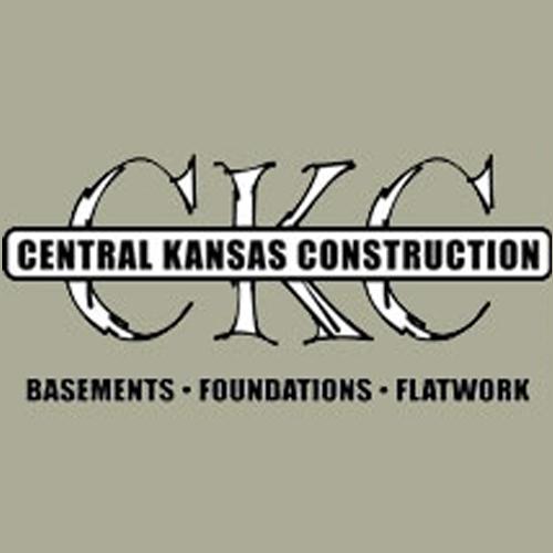 Central Kansas Construction LLC