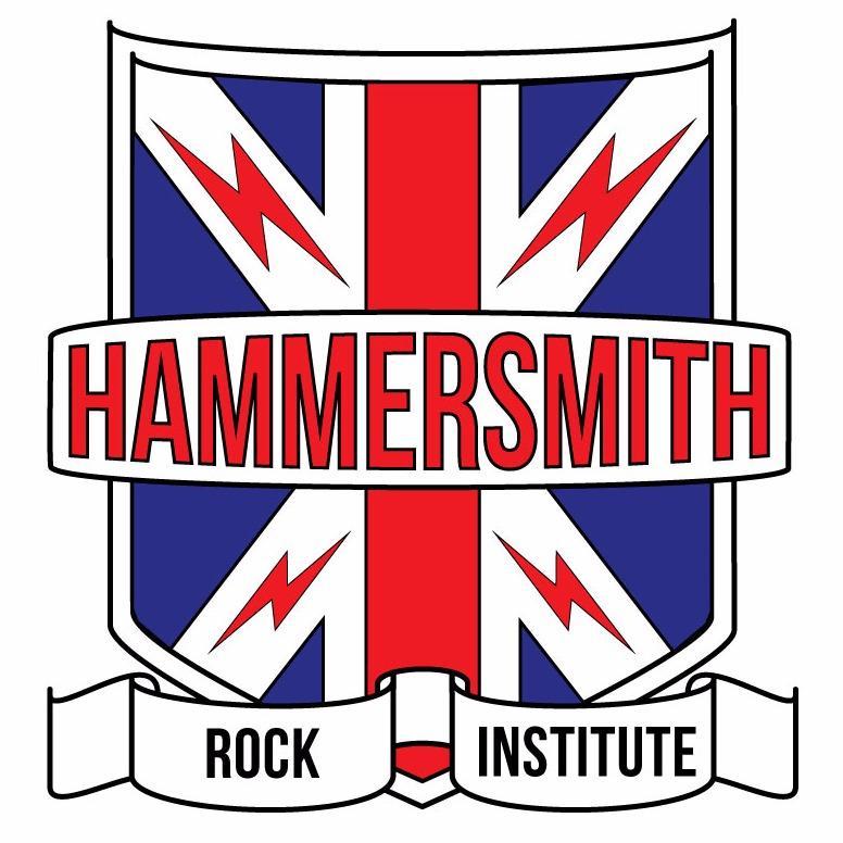Hammersmith Rock Institute