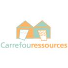 Carrefour-Ressources