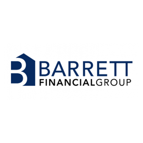 Barrett Financial Group | Michael Iuculano