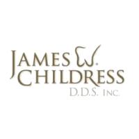 James W. Childress, DDS Inc. of Davis