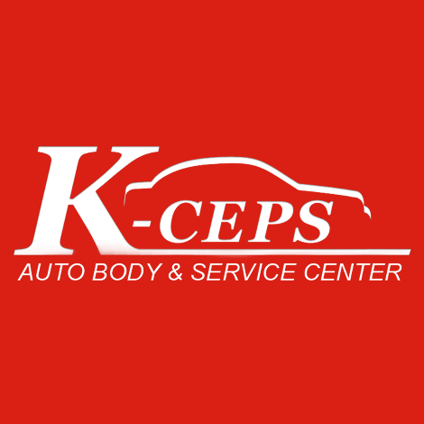 K-Ceps Service Center