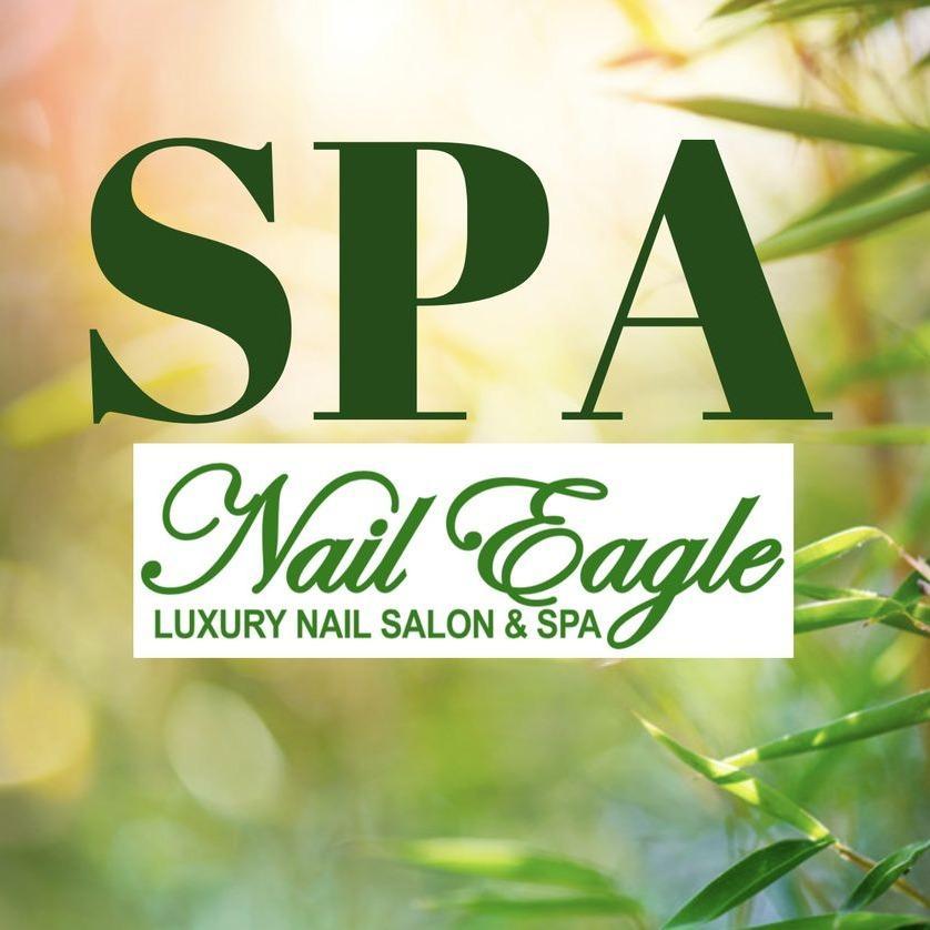 Nail Eagle