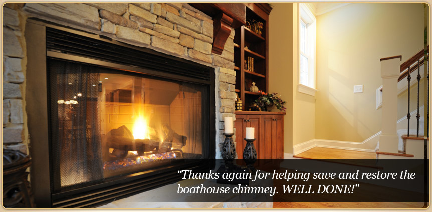 Fireplace Construction Coupons Near Me In Brookfield