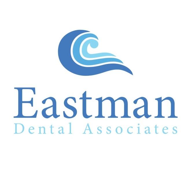 Eastman Dental Associates