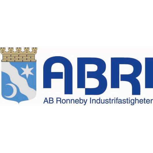 ABRI, AB Ronneby Industrifastigheter