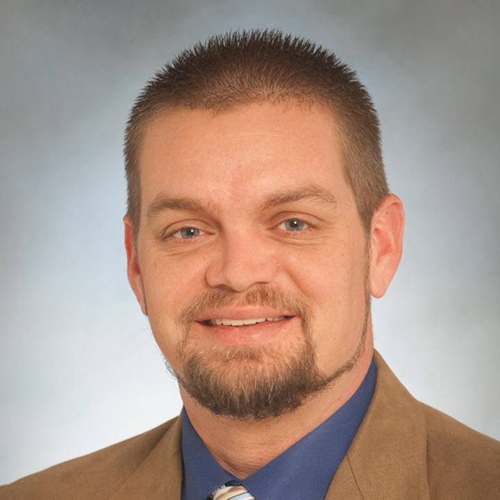 Adam Howe - Missouri Farm Bureau Insurance