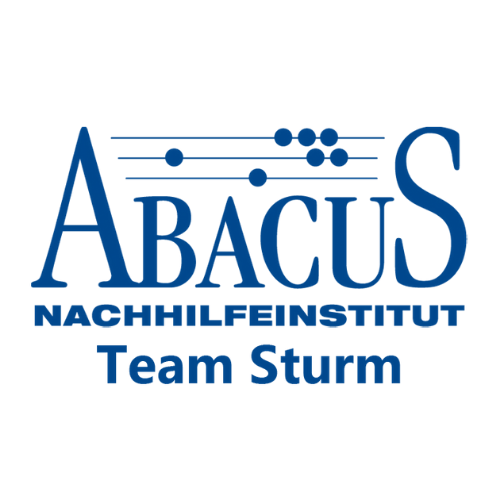 Bild zu ABACUS Nachhilfe Team Sturm in Düsseldorf