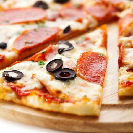 Ipanema Ristorante Pizzeria