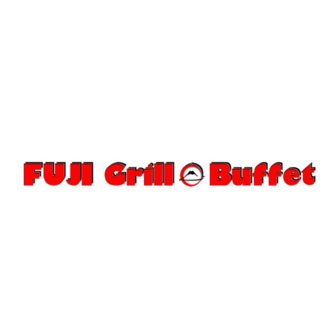 Fuji Buffet of Mentor