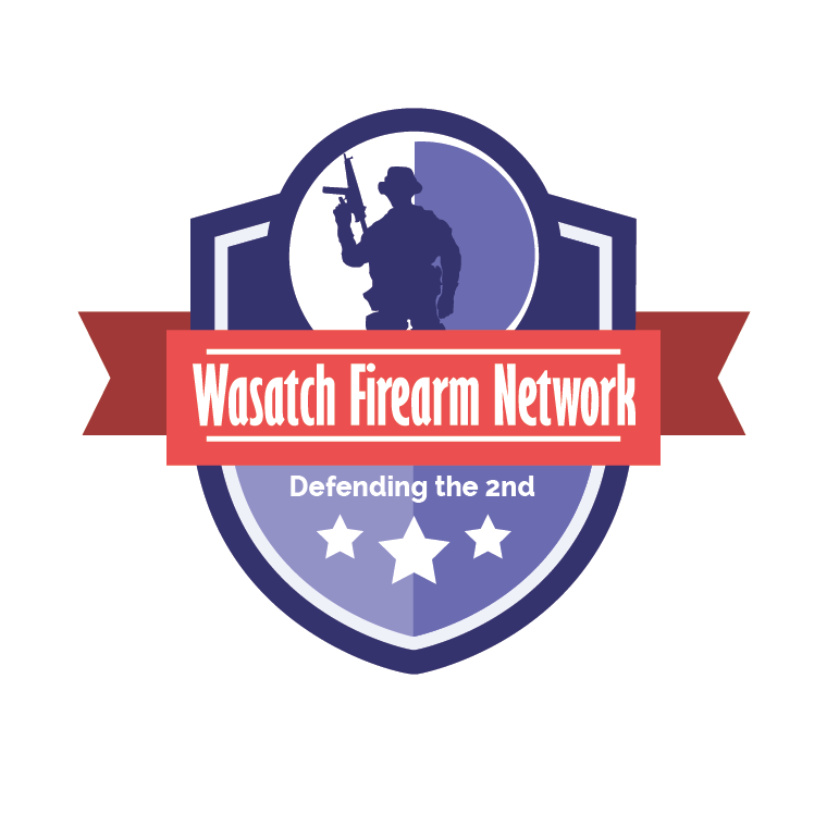 Wasatch Firearm Network