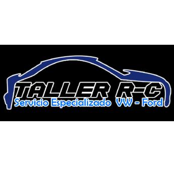 TALLER R-C - SERVICIO ESPECIALIZADO VW - FORD