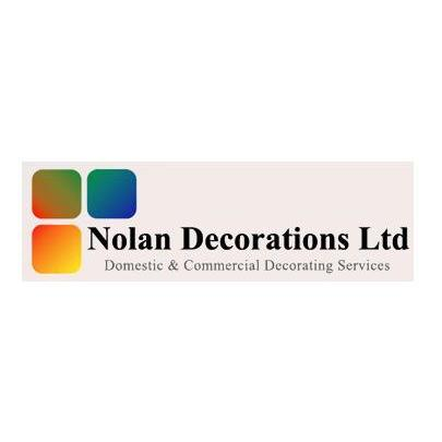 Nolan Decorations Ltd - Worcester, Worcestershire WR1 2NT - 07793 141349 | ShowMeLocal.com