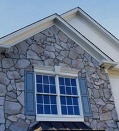 Furniture Stores Charleston Wv Mountaineer Glass Inc, Dunbar West Virginia (WV ...