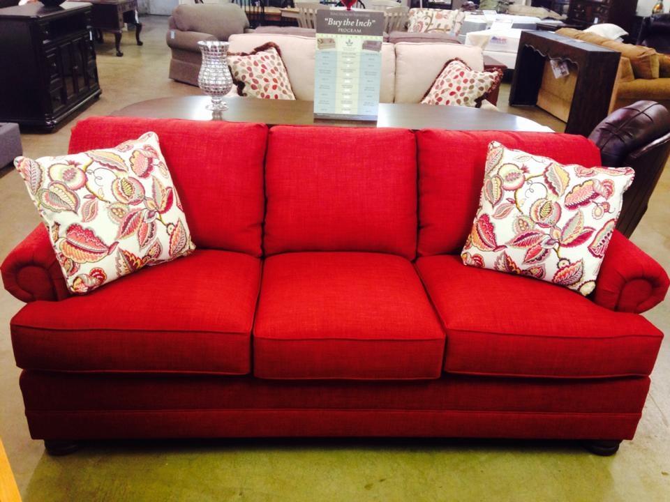 Binkley Nash Furniture Design In Gallatin Tn 37066