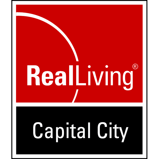Real Living Capital City Realty