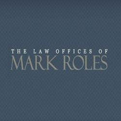 The Law Offices of Mark C. Roles, P.C.