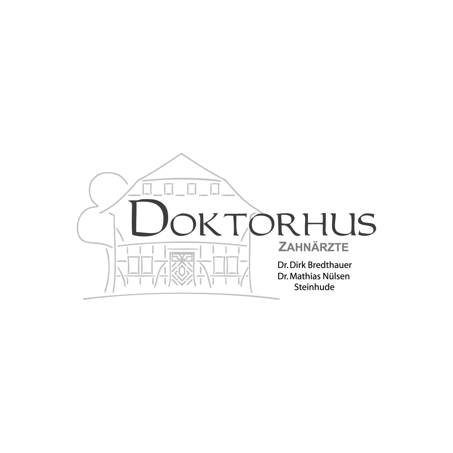 Zahnärztliche Gemeinschaftspraxis Dr. Bredthauer und Dr. Nülsen
