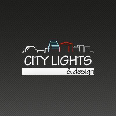 City Lights & Design