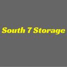 South 7 Storage - Morehead, KY - Self-Storage