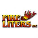 Fire Liters Inc.