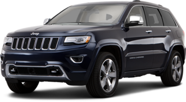 Everyone Rides Auto Sales in Corbin, KY 40701 ...