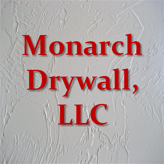 Monarch Drywall, LLC
