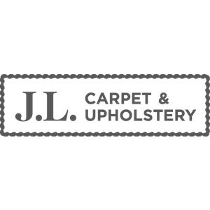 J.L. Carpet & Upholstery LLC