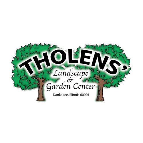 Tholens' Landscape & Garden Center Inc. - Kankakee, IL - Landscape Architects & Design