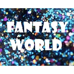 Fantasy World Adult Mega Store & Ecig Store Knoxville Tn