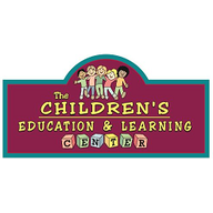 The Children's Education & Learning Center