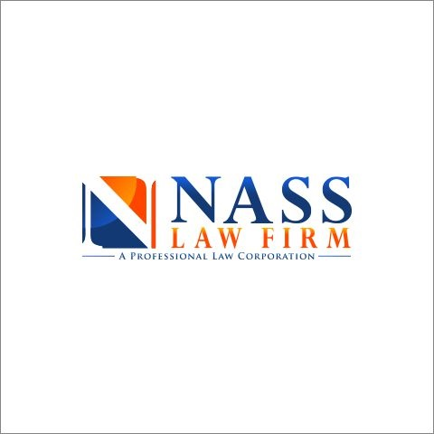 Nass Law Firm